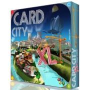 Hydra Games Card City XL