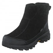 Polecat 430-7991 Black, Shoes, svart, EU 38