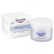 Beiersdorf Spa Eucerin Aquaporin Active Rich 50 Ml