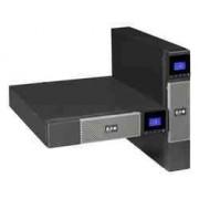 EATON UPS 5PX 1500i RT2U NetPack