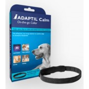 Ceva Salute Animale Spa Adaptil Calm Collare L