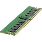 Memorie ram server HP HPE 879507-B21 , 16GB , DDR4 , CL19 , 2666 MHz , ECC , DIMM