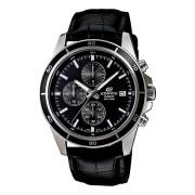 Casio EFR-526L-1AV Мъжки Часовник