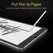 Capa Bolsa Flip Slim para Sony Xperia Z3