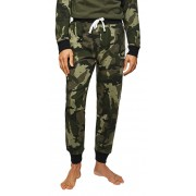 Diesel Pantaloni pentru bărbați UMLB-Peter Pantaloni 00ST1N-0BAWZ-512 M