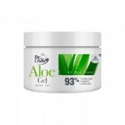 Gel cu Aloe 110 ml