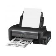 IMPRIMANTA INKJET MONOCROM M105 CISS A4 34PPM 1440X720DPI USB