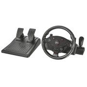 Trust GXT 288 Racing Wheel PC/PS3 20293
