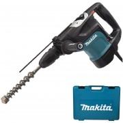 Makita HR4501C - HR4501C