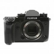 Fujifilm X-H1 negro - Reacondicionado: como nuevo 30 meses de garantía Envío gratuito