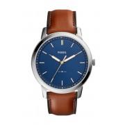 Fossil - Часовник FS5304