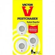 Victor M753P PESTCHASER MINI 3 per verpakking