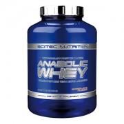 SCITEC NUTRITION - Anabolic Whey 2300g