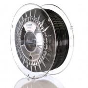 Filanora Filacorn PLA BIO filament 1,75mm 0,5kg FEKETE