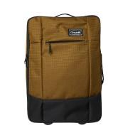Dakine Carry On Eq Roller 40L Travel Bag Tamarindo Tamarindo