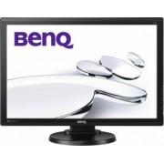 Monitor LCD 22 BenQ G2251-T WSXGA+ 5ms Refurbished