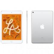 """Tablet iPad mini 256GB 4G 7.9"""" Silver"""