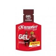 Enervit Sport Gel Cola