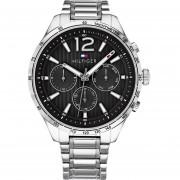 Reloj Tommy Hilfiger TH-1791469 - Negro