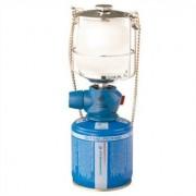 Lámpara Lumostar Plus Pz Campingaz