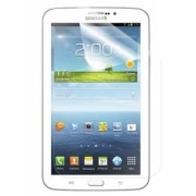 Ultraclear Screen Protector for Samsung Galaxy Tab 3 7.0 - Samsung Screen Protector