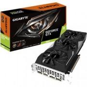 VGA GIGABYTE GEFORCE GTX N1660 GAMING OC 6G GV-N1660GAMING OC-6GD