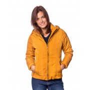 Heavy Tools női kabát NADIN18 yellow F2W18152YE