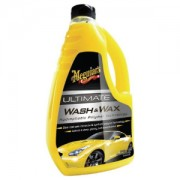Meguiar´s Ultimate Wash and Wax 1.42 Litr Butelka