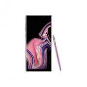 "Samsung Galaxy Note 9 Smartphone Dual Sim Display Super Amoled 6,4"" Memoria 128"