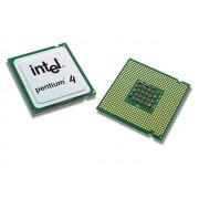 Procesor Intel Pentium 4 SL8PP 1M Cache, 2.80 GHz, 800 MHz FSB Socket 775