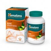 Himalaya Herbals Triphala Himalaya saúde intestinal 60 cápsulas
