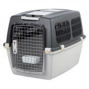 Transportín Gulliver Trixie para perros (IATA) - 6: 92 x 64 x 64 cm (LxAnxAl)