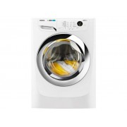 Zanussi ZWF81463WH LINDO300 Washing Machine 8KG 1400RPM