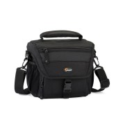 Lowepro Torba Nova 160 AW Black LP35248