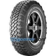 Michelin 4x4 O/R XZL ( LT205/80 R16 106/104N POR )
