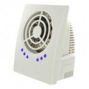 HAC Inzzzector 2 (Led UV + Fan)