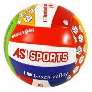 Minge Voley I Love Beach