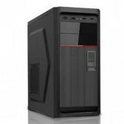 ITEK CASE REPLAY2.0 MIDIT ATX 500W USB3