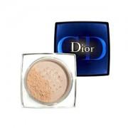Christian Dior Diorskin Poudre Libre Matte & Luminous Translucent Loose Powder 611 16 Ml 16 Ml