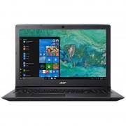 Acer Notebook Aspire A315-53-38F1