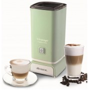 Dispozitiv spumare lapte Ariete 2878CR/GR, 500W (Crem-Kaki)