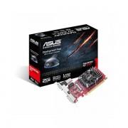 Grafička kartica Asus R7240-2GD5-L 90YV0BG1-M0NA00