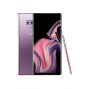 Samsung Galaxy Note 9 N960 Dual Sim 512GB Purple - Viola - Italia