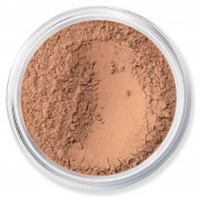 bareMinerals Matte SPF15 Foundation - Various Shades - Medium Tan