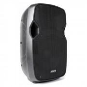 AP1000ABT MP3 Hi-End Altoparlante Attivo 400W Amplificatore Bluetooth