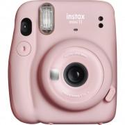 Fujifilm Instax Mini 11 Aparat Foto Instant Blush Pink