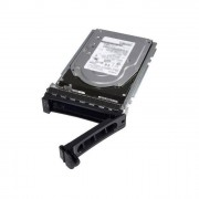 Dell 400-AJRX Disco Rigido Interno 300Gb Sas