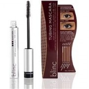 Blinc Mascara 5 ml Black
