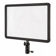 Godox LEDP-260C - Lampa video LED