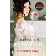 Familie Bridgerton: De verliefde graaf - Julia Quinn